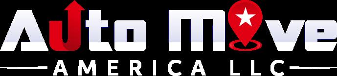 Auto Move America LLC